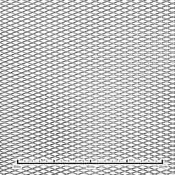 Ťahokov hliníkový 1000x4400 - MetalProdukt.sk