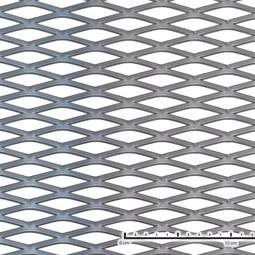Ťahokov ner.1500x1710 - MetalProdukt.sk