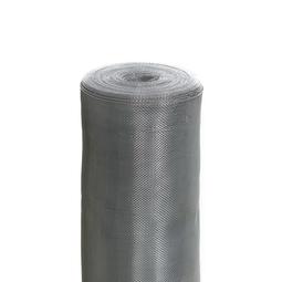 Sito proti hmyzu hliníkové T - MetalProdukt.sk