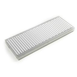 Ťahokov. stupeň zink. 800x305 - MetalProdukt.sk
