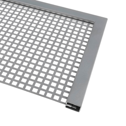 Lemovací profil 3000 - MetalProdukt.sk