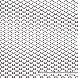 Ťahokov pozink 1250x2500 - MetalProdukt.sk