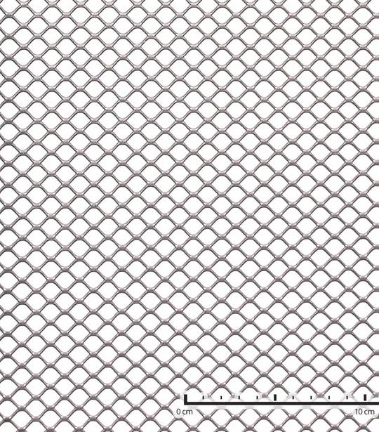 Ťahokov oceľový 1250x2500 - MetalProdukt.sk