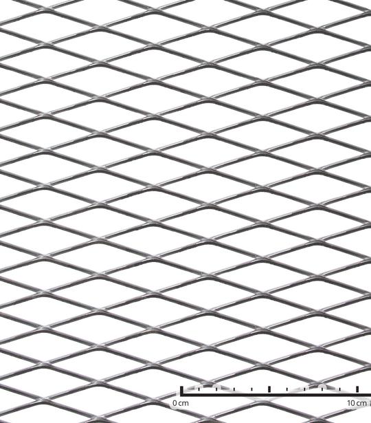 Ťahokov oceľový 1000x2100 - MetalProdukt.sk