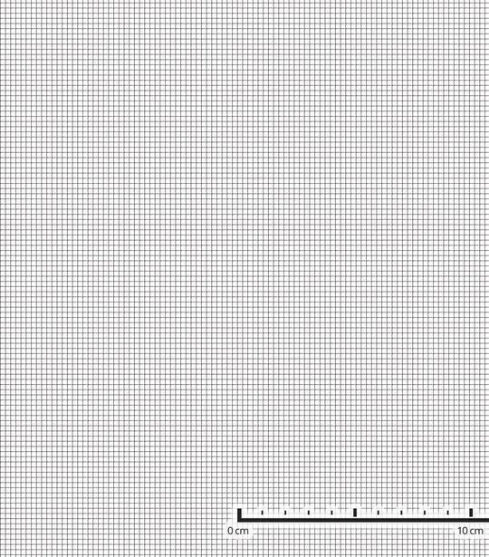 Antikorová tkanina - MetalProdukt.sk