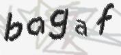 Ochrana proti spamu (captcha)